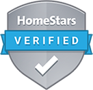 Blackstar Aluminum Homestars Verified