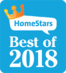 Blackstar Aluminum Homestars Winner 2018